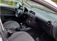 SEAT Leon 1.6 TDI 105cv EEcomotive Style Copa