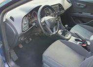 SEAT Leon 1.6 TDI 105cv StSp Reference 5p.