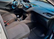 PEUGEOT 208 5P BUSINESS LINE 1.4 HDi 68